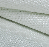 24oz fiberglass cloth