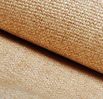 vermiculite coated