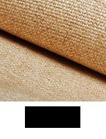 home-vermiculite